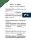 Examen Mir 1996 Especialidad