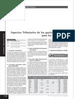 AGASAJO AL TRABAJADOR.pdf
