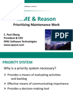 Prioritizing maintenance works.pdf