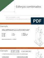 esforcos_combinados.pdf