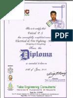 5. MEP_Diploma Certificate.pdf