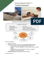 76879851-Automation-in-Hematology-Lab.pdf