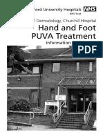 12. 120719handandfootpuva (Treatment - PUVA)