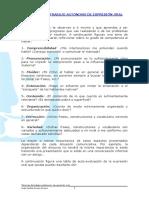 Autoevaluacion de la expresión oral.pdf