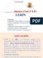 Unidaddidctica Lern 111022073224 Phpapp01