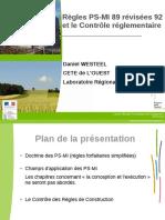 Presentation Parasismisque Nantes Angers La Roche v2 Cle791d8a