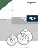 Axial O&M 16 v2 Web