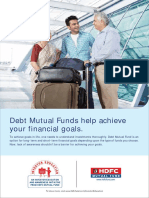 Beginners_Guide_to_Debt_Mutual_Funds_Leaflet.pdf