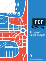 Jateng(1).pdf