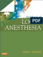 Malamed_s_HandBook_of_Local_Anasthesia_6ed.pdf