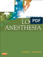 Malamed_s_HandBook_of_Local_Anasthesia_6ed.pdf