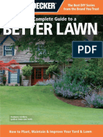 Black & Decker - The Complete Guide to a Better Lawn.pdf