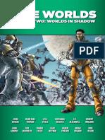Fate Worlds Vol 2.pdf