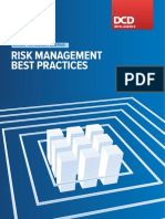 Anixter Risk Management Best Practices Dec2015
