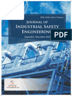 45.2 Journalofindustrialsafetyengineeringvol3issue3 170217053257