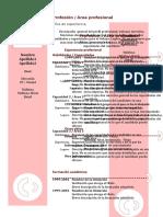 curriculum-vitae-modelo3c-granate.doc