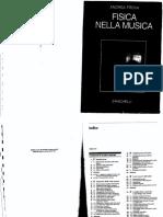 Frova - Fisica nella Musica.pdf