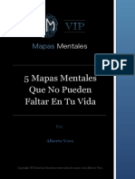 5_Mapas_Mentales.pdf