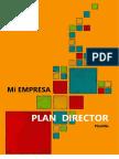 PT104G Plan Director Modelo gratis.docx