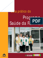 Guia_psf1 Manual Psf - BOM_1