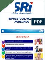 Que_es_el_IVA