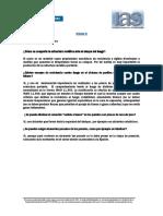 2-Preguntas-frecuentes-U8.pdf