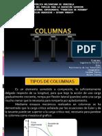 tiposdecolumnas-160204120416 (1)