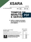 Manutençao e Serviços Xsara.pdf