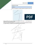 Solucionario_DIBUJO_I_muestra_unidad03.pdf