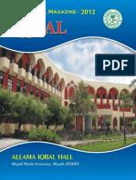 Annual Hall Magazine - 2012 IQBAL.pdf