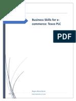 Eugen - Alecu Suciu Business Skills for E-commerce (2) (1)