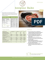 All_catering_recipes.pdf
