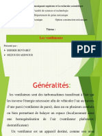 Presentation Copie 2