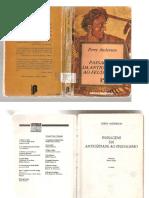 ANDERSON, Perry. Passagens da Antiguidade ao Feudalismo.pdf