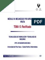 801_ca.pdf