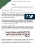 Pidato Singkat Agama Islam.docx