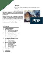 French Revolution - Simple English Wikipedia, the free encyclopedia.pdf