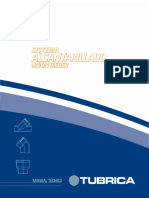 MANUAL ALCANTARILLADO  20-08-2015.pdf