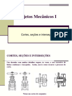 Aula 5 - Cortes_Secoes_Intersecoes