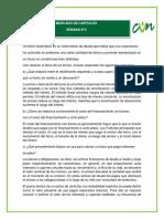 MERCADO DE CAPITALES- Semana N°3.docx