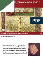 003_fernao_lopes.pptx