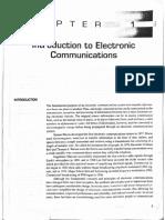 Wayne Thomasi.pdf