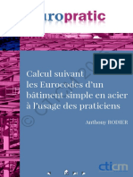 europratique_pdf_inter.pdf