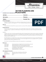 PVC DWV Fittings Plumbing and Mechanical Applications.pdf