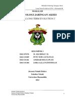 makalah-klmpok-3-tja_lte.pdf