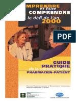 593_38_fr-ca_0_guide_comm_pharm_patient.pdf