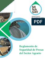 REGL_ SEG _PRESAS.pdf