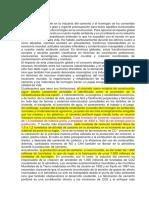 editorial-2-hojas-traducción.docx