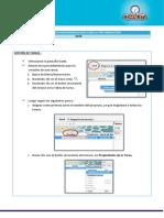 EPT4-U6-S2-Guía 1