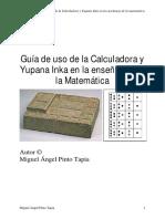 tecnicayupanamatematicas-140515153422-phpapp02